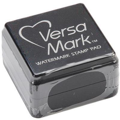 Versamark VM-500 VersaMark Watermark Stamp Pad 1
