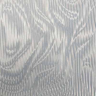Tsukineko Vertigo Film Transluscent Patterned Sheets 6inX6in 3/Pkg-Rattlesnake