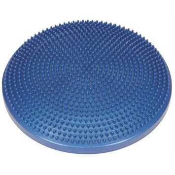 Aeromat 33300 Deluxe Balance Cushion- Blue