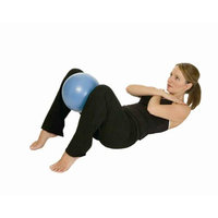 Aeromat 35020 Balance Pilates Ball Kit