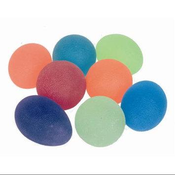 Aeromats Soft Squeeze Ball