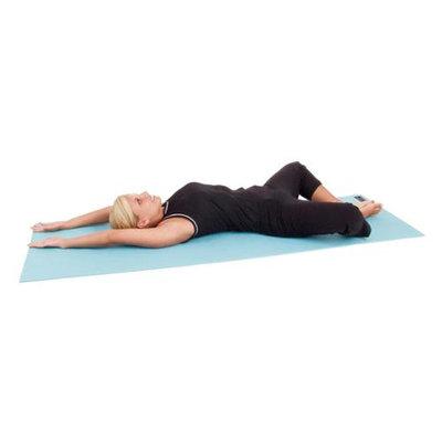 Elite Yoga/Pilates Aeromat w/ Harness - PHTHALATES FREE!