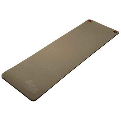 Ecowise Fitness Ecofriendly Workout Mat