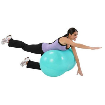 Ecowise Fitness EcoWise Peanut Ball - 55cm