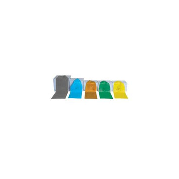 Ecowise Fitness EcoWise 25 Yard Resistance Band (Med. Peach)