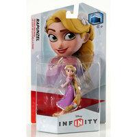 DISNEY INFINITY Figure Rapunzel
