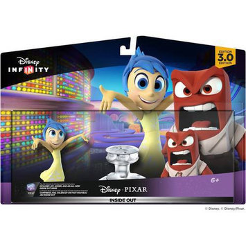 Disney Infinity 3.0 Pixar Inside Out Play Set