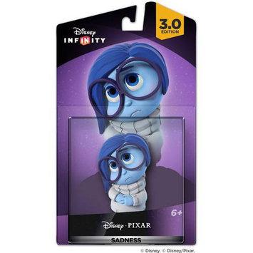 Disney Interactive Studios - Disney Infinity: 3.0 Edition Disney/pixar's Sadness Figure - Multi