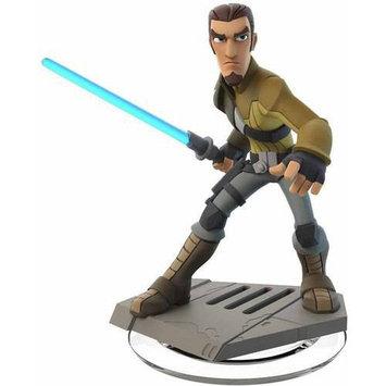 Disney Infinity 3.0 Edition: Star Wars Rebels(tm) Kanan Jarrus Figure