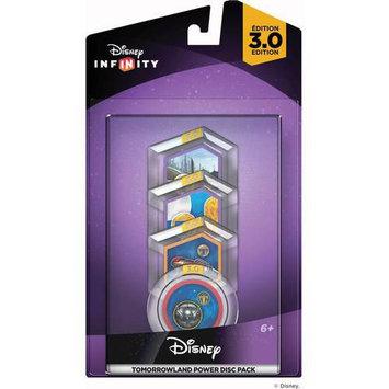 Disney Infinity 3.0 Tomorrowland Power Disc Pack