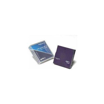 Tandberg Data LTO Ultrium 2 Tape Cartridge