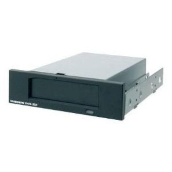 Tandberg Data Corp Tandberg Data RDX QuikStor 8784-RDX Drive Dock Internal - Black