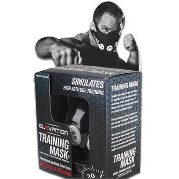 Elevation Training Mask 2.0 Large
