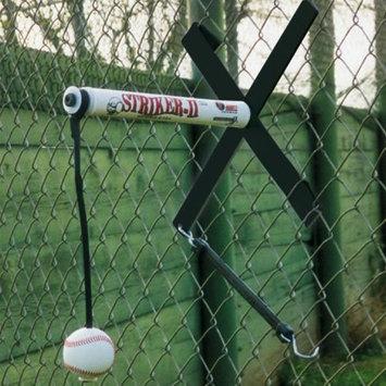 Schutt Striker II Baseball Training Aid