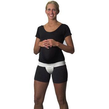 Prenatal Cradle V2 Supporter Pregnancy Support Belt Compression The.