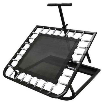 CanDo 10-3110 Adjustable Ball Rebounder Rectangular