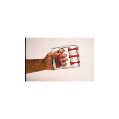 Cando Latex Hand Exercise (Set of 25)