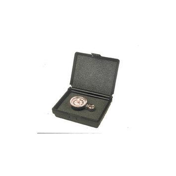 Baseline 50 lb. Hydraulic Pinch Gauge with Case
