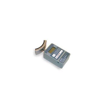 Fabrication Baseline 500-pound Push-pull Electric Dynamometer