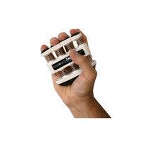 Fabrication Enterprises 10-0834 Cando PRO hand exerciser- set of 5