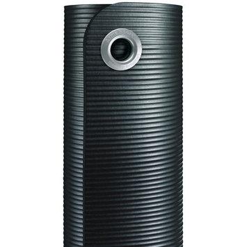 Fabrication Enterprises 32-1430BLK ArmaSport Top-15 mat- 32 x 72 x 0.6 in- black