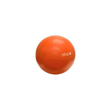 Cando PhysioGymnic Ball and Roll-22