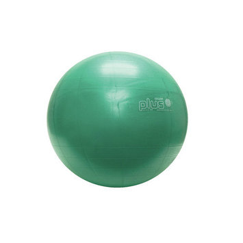 Cando PhysioGymnic Ball and Roll-26