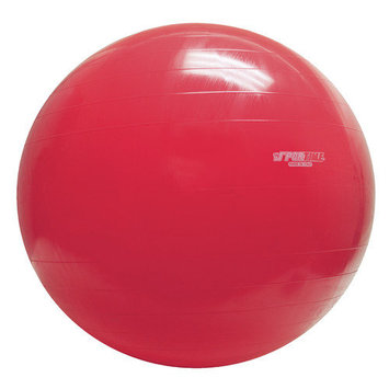 Cando PhysioGymnic Ball and Roll-34