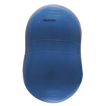 Gymnic Inflatable Exercise Roll Size: 28