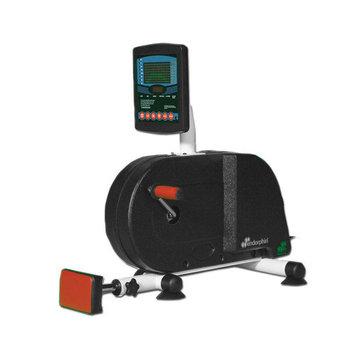 Endorphin 10-3600 Ube 300-E1 Ergometer with Comfort Grip