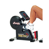 Endorphin 10-3640 Lbe 300-E1 Ergometer with Foot Pedals