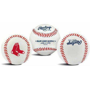 Rawlings Boston Red Sox
