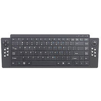 Interlink VP6320 Versapoint Media Keyboard