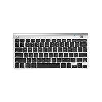 Smk-link Blu-Link Multi-Host Bluetooth Keyboard