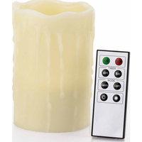 Unilution Flameless Candle Size: 5