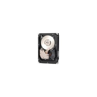Seagate Cheetah 15K.6 ST3146356SS 146GB Internal Hard Drive