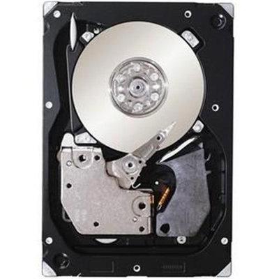 Hewlett Packard 300GB SAS 15K RPM 16MB LFF 3.5