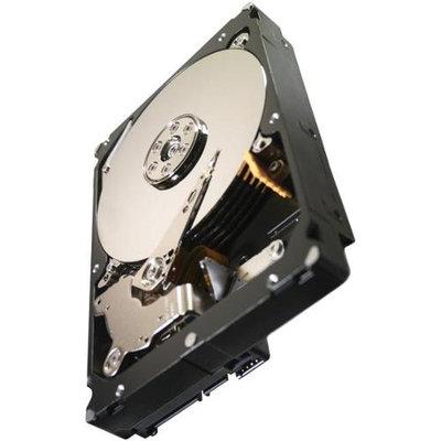 Seagate Constellation ES ST1000NM0001 1TB Internal Hard Drive
