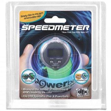 Dynaflex 370954 Pro Gyro Speedmeter Only