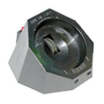 DynaFlex Docking Station 12095 Power Starter for Gyro Wrist Exercisers