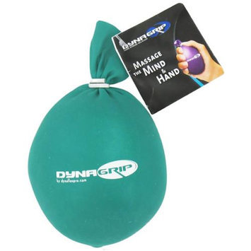 Dfx Sports Fitness DFX Sports & Fitness - Dynagrip Hand Massager Stress Ball