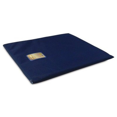 Precision Pet Products Twin Peaks Floor Pad