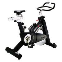 Multisports Fitness Multisports 660 Commercial Training Exercise Bike