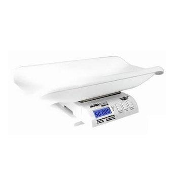 My Weigh SCMBSCU2 Baby Scale-Ultra Scale U-2 Digital Pediatric Scale