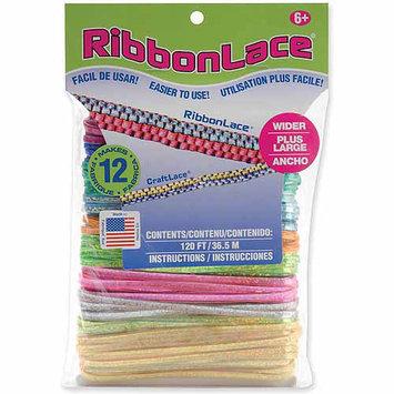 Toner NOTM249843 - RibbonLace Mega Pack