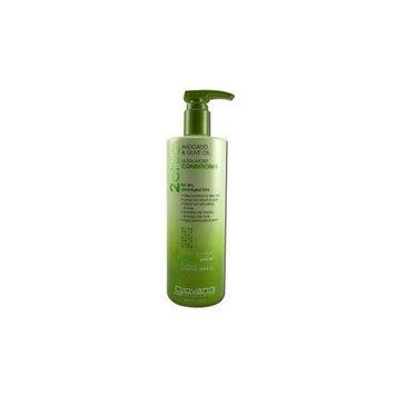 Giovanni 2chic Avocado & Olive Oil Ultra-Moist Conditioner