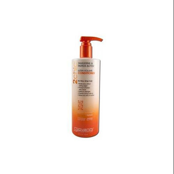 Giovanni Cosmetics Giovanni 2chic Tangerine & Papaya Butter Ultra-Volume Conditioner