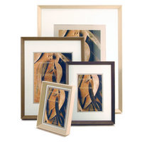 Framatic Modern Picture Frame