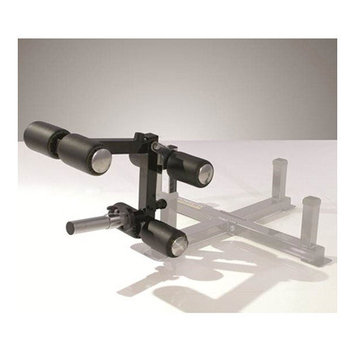 Powertec Inc. Powertec Workbench Leg Lift Accessory