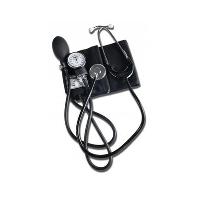 Graham Field Labtron Home Blood Pressure Kit with Separate Stethoscope